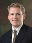 Fresno County Insurance Law Lawyer Jay Aukai Christofferson