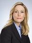 El Toro Class Action Attorney Kellie Susan Christianson