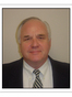 Harris County Residential Real Estate Lawyer R. Alan Tomlin