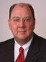 Harris County International Law Attorney J. Eric Toher