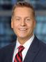 National City Antitrust / Trade Attorney Michael Scott Christian
