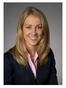 Groesbeck Juvenile Law Attorney Elizabeth A. Toben