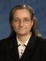Fresno State, Local, and Municipal Law Attorney Christine Ann Goodrich