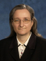 Clovis Construction / Development Lawyer Christine Ann Goodrich