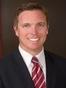 Irvine Bankruptcy Attorney David Martin Goodrich