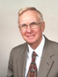 Midland Employment / Labor Attorney Charles L. Tighe