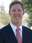San Diego Litigation Lawyer Scott Daniel Waddle