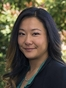 San Mateo Litigation Lawyer Emily Yukiko Wada