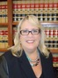 East Los Angeles Construction / Development Lawyer Kelli Gay Hawley