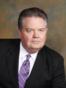 Galveston County Litigation Lawyer David L. Thornton
