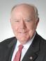 Fort Worth Estate Planning Attorney John Randolph Thompson Jr.