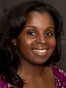 Boston Estate Planning Attorney Chiazor Adaobi Okagbue