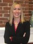Hooksett Family Law Attorney Achsa Kate Klug
