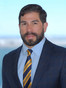 Suffolk County Wrongful Termination Lawyer Justin M. Murphy