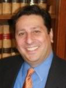 Northborough Divorce / Separation Lawyer Thomas C. Jaffarian