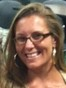 Westwood Family Law Attorney Jessica Libby