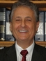 Tarzana Social Security Lawyers Jack Goodchild