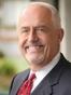 La Habra Employment / Labor Attorney Paul R Coble