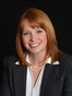 Burien Personal Injury Lawyer Jennifer A. Bishop