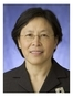 Washington International Law Attorney R.Z. Margaret Lu
