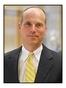 Calabasas Real Estate Attorney Allan Gordon Mutchnik