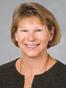 Los Angeles Copyright Application Attorney Marsha Ellen Mullin