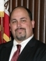Riverside Landlord / Tenant Lawyer Michael Christopher Hackworth