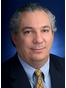 Dallas Estate Planning Attorney Josh O. Ungerman