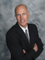 Plano Real Estate Lawyer John Unell