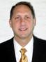 Washington Federal Crime Lawyer Steven John Krupa