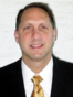 Pierce County Federal Crime Lawyer Steven John Krupa