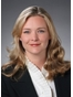 Newport Beach Child Custody Lawyer Erica Ann Swensson
