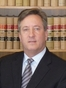Seattle Personal Injury Lawyer J. Anthony Grega