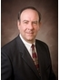 Austin Estate Planning Attorney Franklin L. Tuttle Jr.