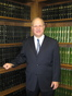 Sunnyvale Family Law Attorney Richard L. Turner
