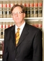 West Lake Hills White Collar Crime Lawyer Joseph A. Turner