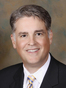 North Richland Hills Debt / Lending Agreements Lawyer John J. Cope