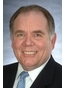 New York Environmental / Natural Resources Lawyer John F. Tully