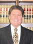 North Houston Car / Auto Accident Lawyer Gary Stuart Tucker