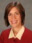Spokane County Estate Planning Attorney Rebecca M. Magnuson