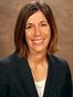 Spokane County Probate Attorney Rebecca M. Magnuson
