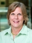 San Diego Trademark Application Attorney Eleanor Marie Musick