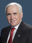 The Woodlands Personal Injury Lawyer Michael J. Truncale