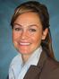 San Diego Employment / Labor Attorney Trisha Louise Stone