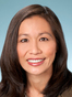 Los Angeles Mergers / Acquisitions Attorney Carissa Carol Wong Coze
