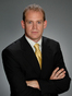 Forest Hills Business Attorney Matthew Charles Heerde