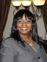 Riverside County Estate Planning Attorney Emilia Nkechi McAfee
