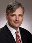 Texas Class Action Attorney Max L. Tribble Jr.