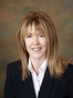 Fresno County Estate Planning Attorney Gayle Diane Hearst