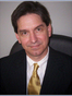 Texas Admiralty / Maritime Attorney Christopher Joseph Tramonte